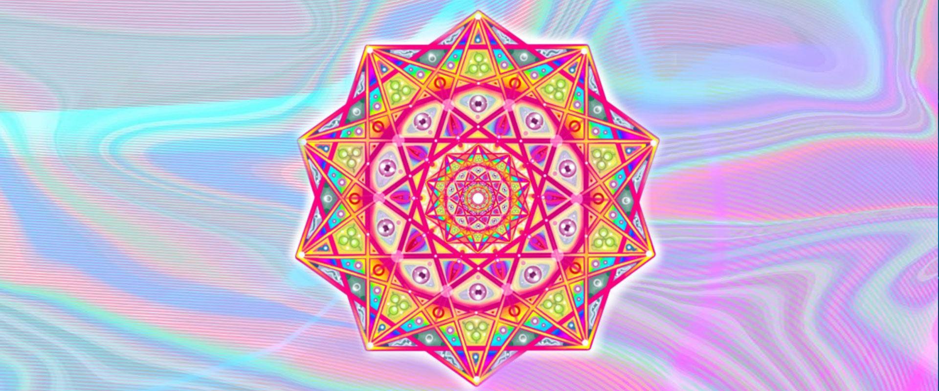 estrella-dodecaedro-2